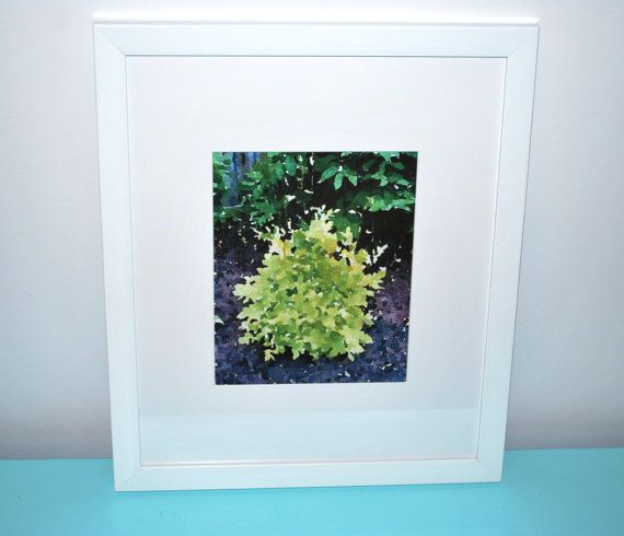 Astible Watercolour by Spinnaker Lane Designs on Etsy - $19.95