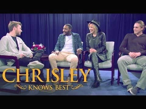 Chrisley Knows Best | 'Helicopter Parents', Episode 404 http://bestofchrisleyknowsbest.com/chrisley-knows-best-helicopter-parents-episode-404/   Chrisley observes  http://www.bestofchrisleyknowsbest.com
