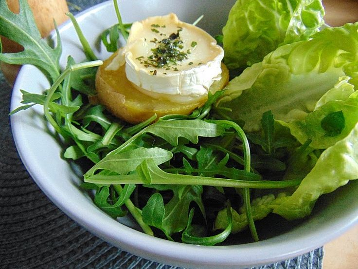 #FITNESS FITNESS MOTIVATION jak żyć zdrowo, motywujące cytaty, kuchnia kulinarne