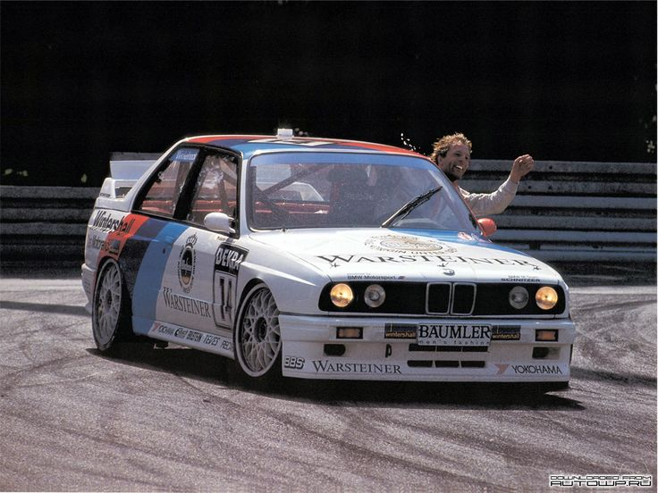 Best Iconic Cars In Motorsport And Formula Images On