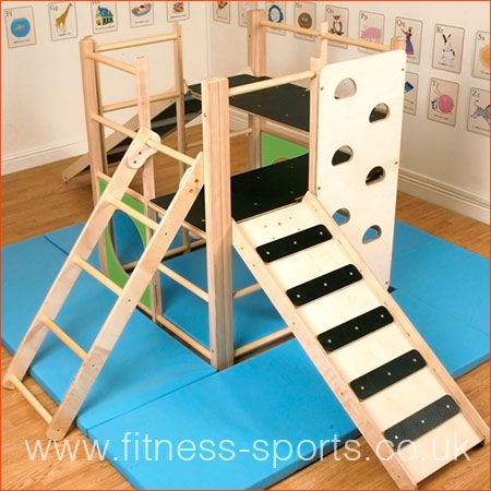 21 Best Toddler Climber Ideas Images On Pinterest