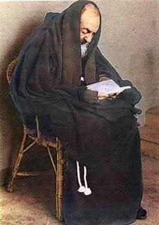 Padre Pio: Standard Peep, Patterns Saint, Pio De, Padr Pío, Catholic Faith, Saint Standard, Catholic Priest, Padre Pio, 06 Padr