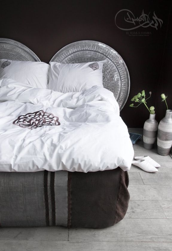photo marokkaanse-bruine-witte-warme-slaapkamer-dekbed-overtrek-_zps8b4eb3c2.png