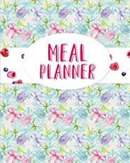 Families everywhere are turning to meal planning to help simplify their lives, and save money. See how to start a meal plan plus get me FREE weekly menu planner printable below! Meal planning can sometimes seem like an art form that some people just don't like, and if that is you, then I am here […]