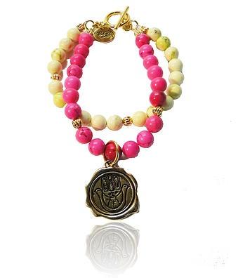 Ladita   Bracelets