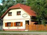 Berkenye Vendégház - Berkenye -Szállások - szállások, programok, információk - Börzsöny.hu