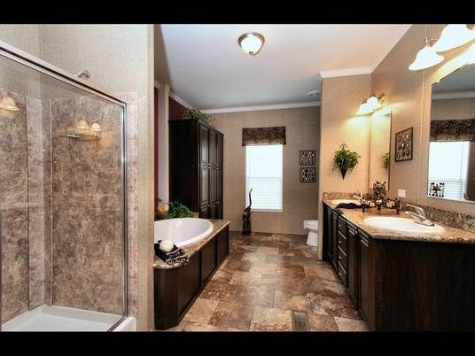 Mobile Bathroom Rental Plans Home Design Ideas Fascinating Mobile Bathroom Rental Decor