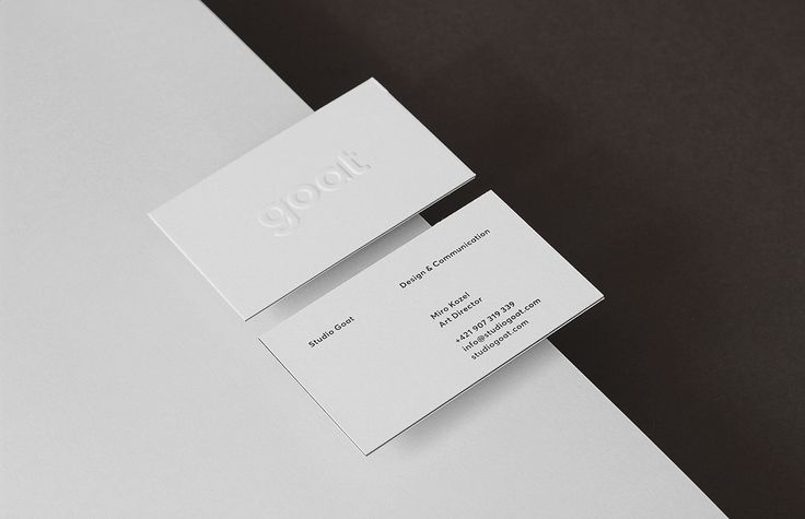 345 best id business cards images by debbie martin on pinterest this months round up of minimalist business cards designs carnivore identity branding by alexandre mercier above hamlet by communal creative bbdo sf colourmoves