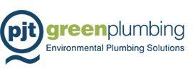 Environmental Green Plumbing Melbourne