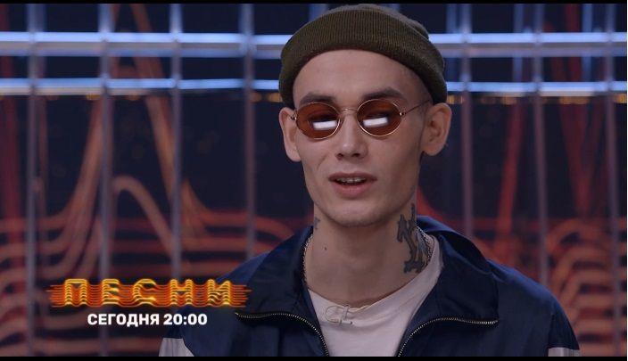 Pesni 71 Seriya 27 04 2019 Tnt 2 Sezon 14 Vypusk 1 Chast Pesni Sezony Karaoke