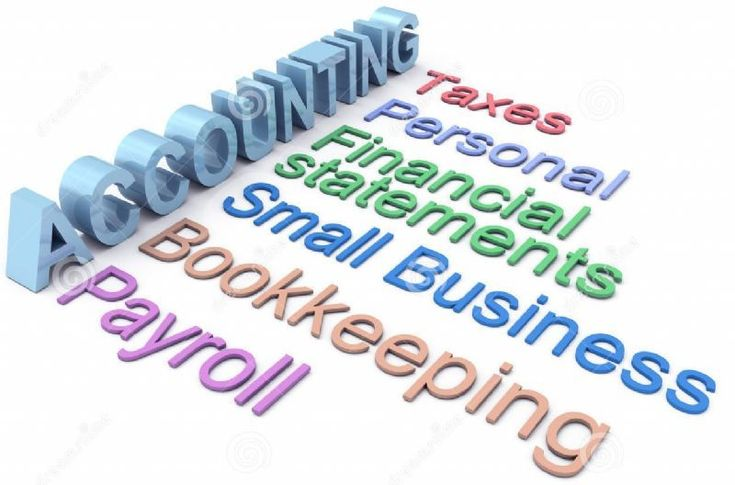 68 best Bookkeeping Services Newcastle images on Pinterest