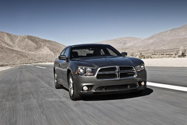 Lease a 2013 DODGE CHARGER R/T for $ 269 per month for 36 months.