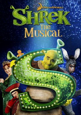 """This is one of my favorite musicals. Every time I see the movie, or hear the music, I instantly become motivated to do anything. I'm not sure what it is about this image that motivates me, I just get the feeling that I can do anything that stands in my way. This imagine motivates me through """"mastery"""" as I want to learn to sing so that one day, I may be able to be in a Broadway as well."""
