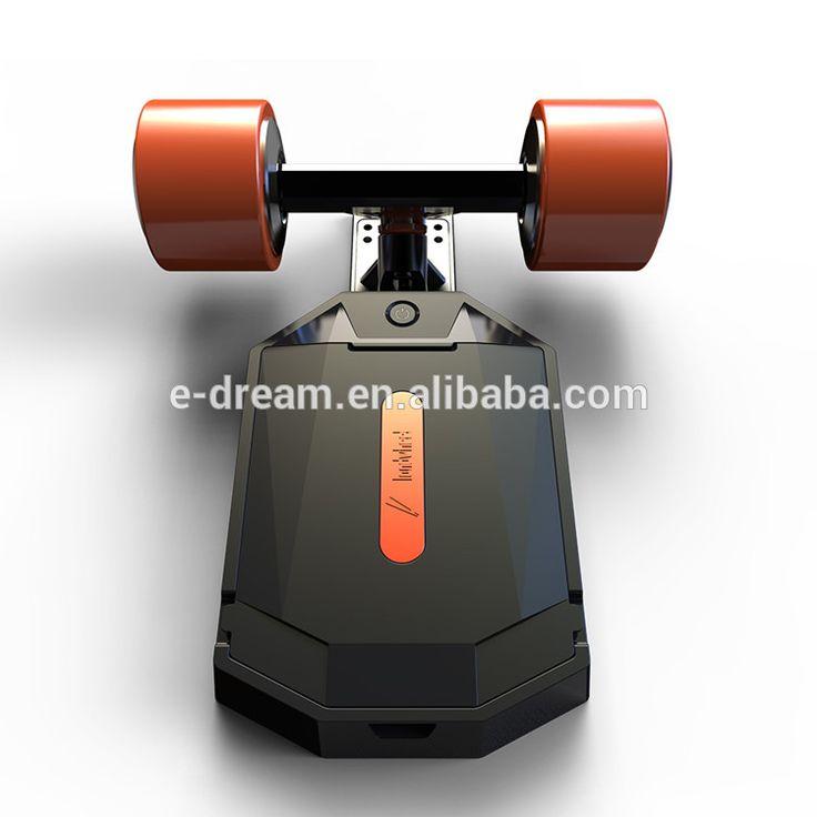 219 Best Electric Skateboard Images On Pinterest