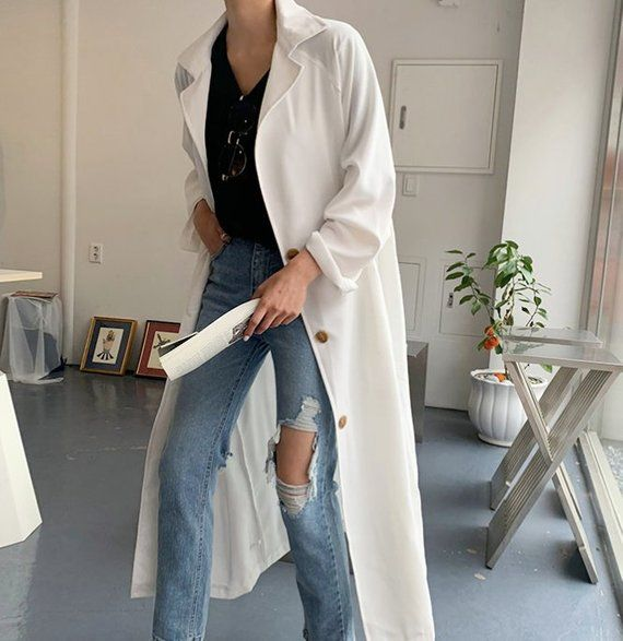 loose long cardigan /  loose maxi jacket / long robe / plus size cardigan / long jacket /summer jack 17