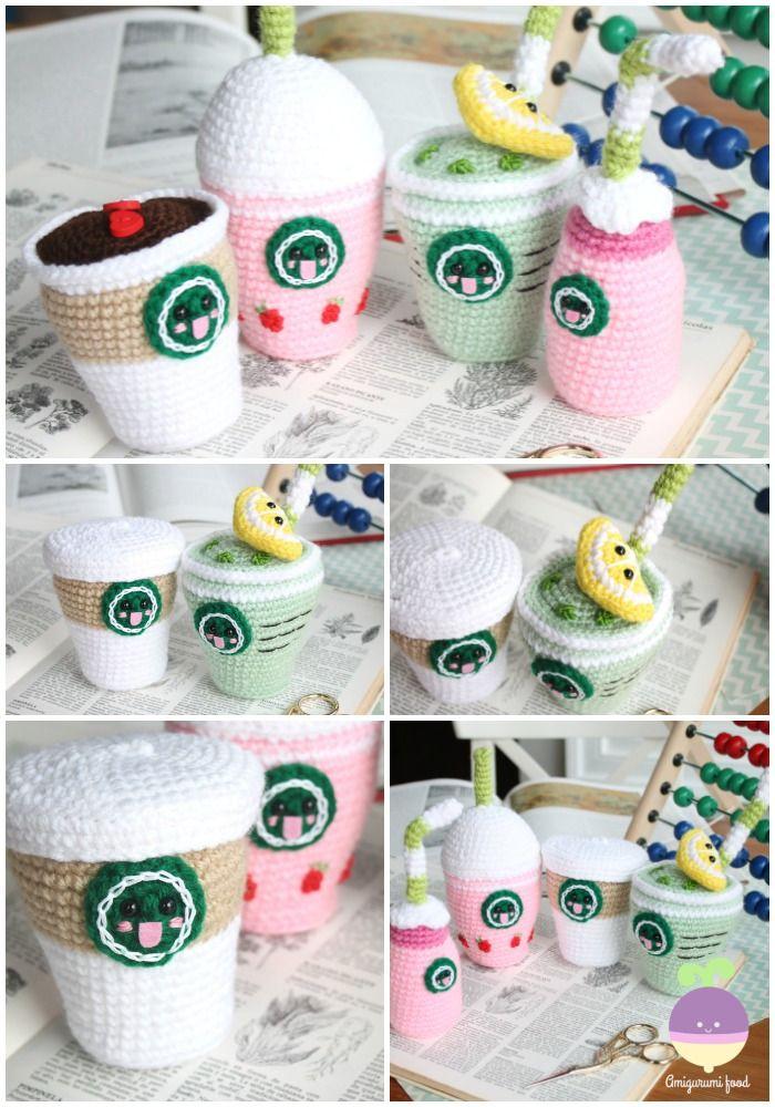 22 best Amigurumi images on Pinterest | Crochet animals, Crochet ...
