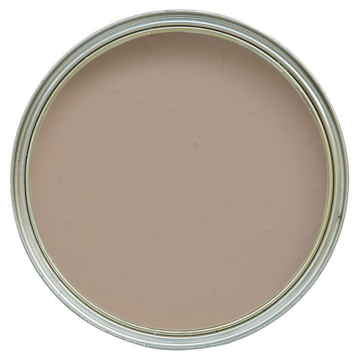 Water Based Paint, Truffle by Laura Ashley