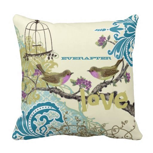 =>quality product          	Everafter Bride Teal Lime & Plum Bird Birdcage Pillows           	Everafter Bride Teal Lime & Plum Bird Birdcage Pillows we are given they also recommend where is the best to buyShopping          	Everafter Bride Teal Lime & Plum Bird Birdcage Pillows lo...Cleck Hot Deals >>> http://www.zazzle.com/everafter_bride_teal_lime_plum_bird_birdcage_pillow-189432556822512939?rf=238627982471231924&zbar=1&tc=terrest