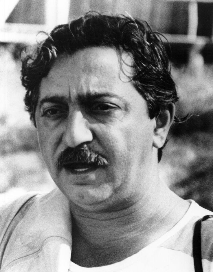 """Em 1987 Chico Mendes recebeu  o """"Global 500"""", entregue pela ONU."""
