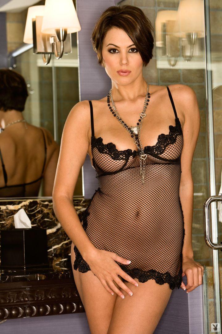 Megan Fox vazou fotos nuas