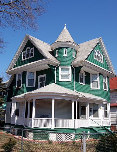 19 Best Queens Ny Homes Images On Pinterest Homes For