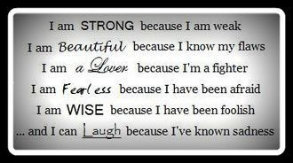Inspirational Recovery Quotes | Inspirational Quotes - SoberRecovery : Alcoholism Drug Addiction Help ...