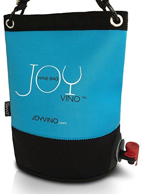 weintasche getr nkespender weint te 3 liter f r das bag in box einfach zu handhabende. Black Bedroom Furniture Sets. Home Design Ideas