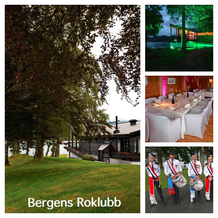 Selskap i 2016 Jubileum , Bryllup , konfirmasjon , firmafest . Kurs , Blåtur ,Barnedåp , åremålsdag eller rett og slett samle venner og familie . Her er flere gode selskapslokaler . Velkommen til en visning og uforpliktende tilbud . Takk for det gamle og et riktig Godt Nytt År #fanacatering #bergensentrum #nordicarenabergen #bryllup