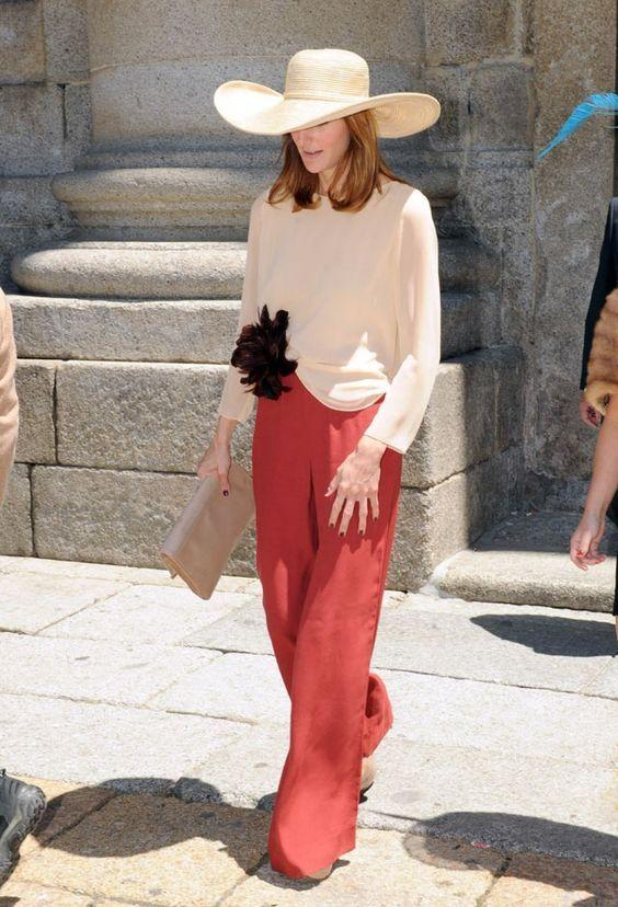 vestido_madrina_boda_madre_De_la_novia_c7b