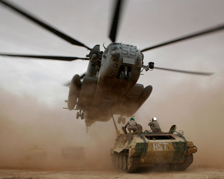 Us Military Helicopters | HD Wallpapers: 1280x1024 » Military » helicopters and tanks in ...