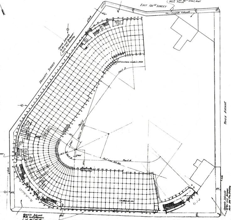 14 best images about blueprints  maps  schematics on pinterest