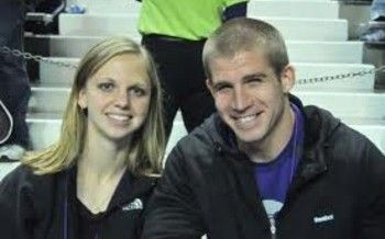 Jordy Nelson's wife Emily Nelson is a kindergarten teacher at Fort Howard Elementary School in Green Bay. Description from playerwives.com. I searched for this on bing.com/images