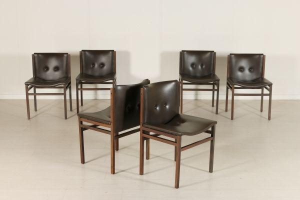 Oltre 25 fantastiche idee su sedie di imbottitura su for Sedie in similpelle