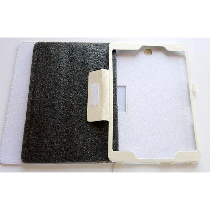 Husa tableta Samsung Tab A SM-T550 SM-P550 SM-T555 - http://www.tableta-android.ro/husa-tableta-samsung-tab-a-sm-t550-sm-p550  #Accesorii #tablete #huse #folii #special #conceputa
