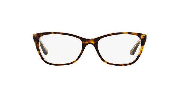 Et Pinterest Et Et Vo29611916Lunettes Pinterest Pinterest Vo29611916Lunettes Eyewear Vo29611916Lunettes GlassesEyeglasses Eyewear GlassesEyeglasses GlassesEyeglasses SUVMpz