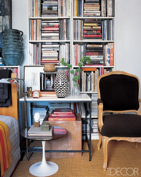 17 Best Images About Things To Do With too Many Books On Pinterest Book Storage Nooks And