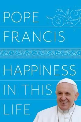 Pope Francis discusses the sanctity of women's rights, the challenges that face today's young people, and why fighting discrimination is the essence of loving thy neighbour. He shares personal stories and anecdotes from his life and provides comforting messages of hope.