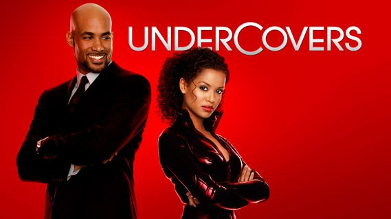 Google Image Result for http://images.hollywood.com/site/undercovers.jpg