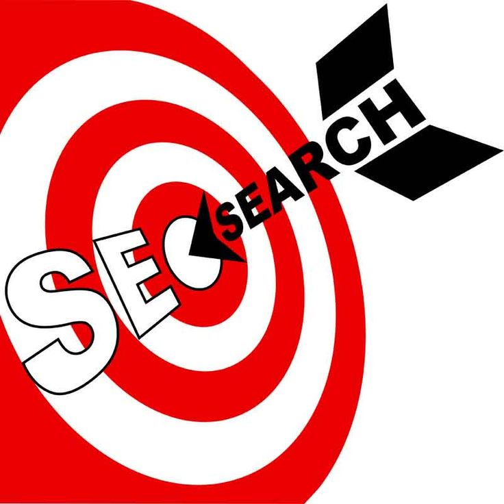 As Search Engine Optimization advances, the need to provide valuable results to internet users has emerged. This was further fueled by the revelation that SEO experts were cheating the system. Search engines constantly change their algorithms to ensure that they provide a great and seamless user experience through results that are the closest to your intentions.