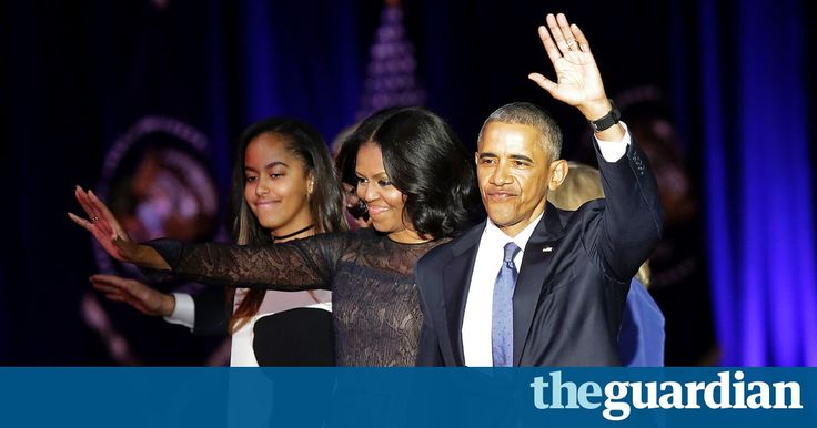 We Were Eight Years in Power by Ta-Nehisi Coates review – on white supremacy   ||  Trump's election was a case of erasing a black president with extreme prejudice, argues the hugely influential writer in this essay collection on race in the US https://www.theguardian.com/books/2017/nov/18/we-were-eight-years-in-power-ta-nehisi-coates-review?utm_campaign=crowdfire&utm_content=crowdfire&utm_medium=social&utm_source=pinterest