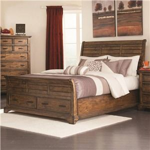 Best 25 Storage Bed Queen Ideas On Pinterest Bed With