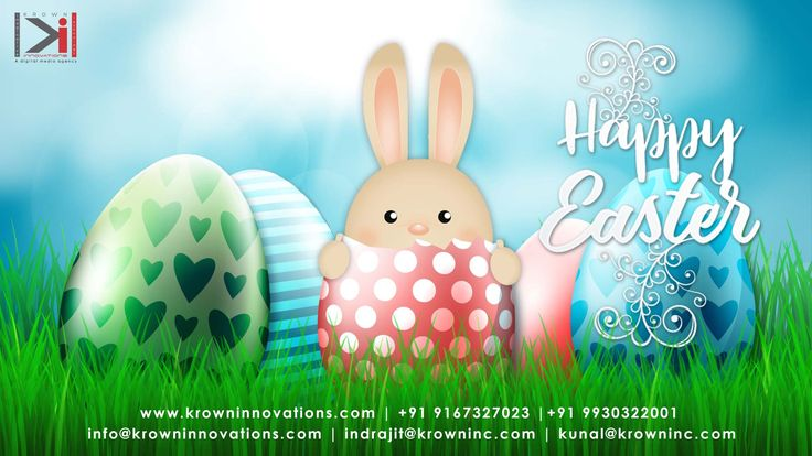 May you feel the hope of new beginnings, love and happiness during this joyful Easter holiday. #HappyEaster #Teamkrown #Krowninnovations #Easterday #EasterSunday #Warmwishes #happysunday #easterholiday