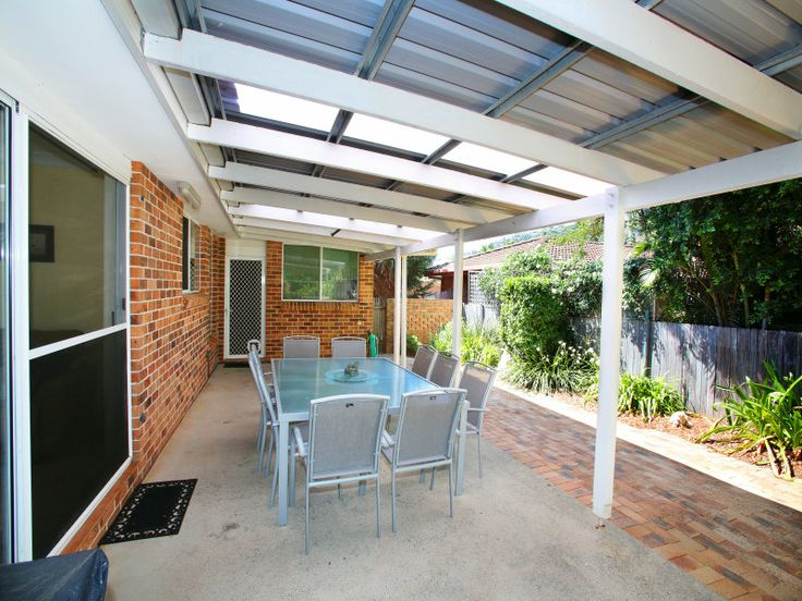 124 Combine Street Coffs Harbour NSW 2450 - House for Sale #115329723 - realestate.com.au