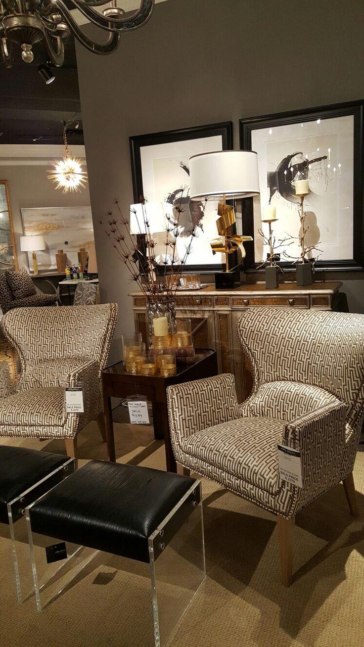 Elegant The 28 Best Images About Kathy Adams Furniture U0026 Design Dallas, TX On  Pinterest