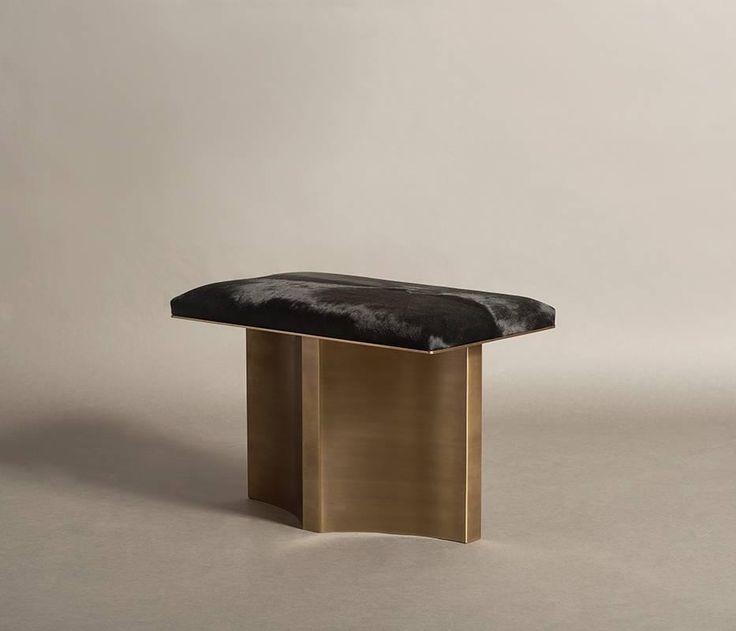 v modern furniture. soraya osorio v bench usa 2015 4 qingdaomodern benchvintage furniture stoolsbenches modern y