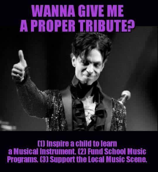 4ee053813723d09088677169a11f8705--my-prince-prince-meme.jpg