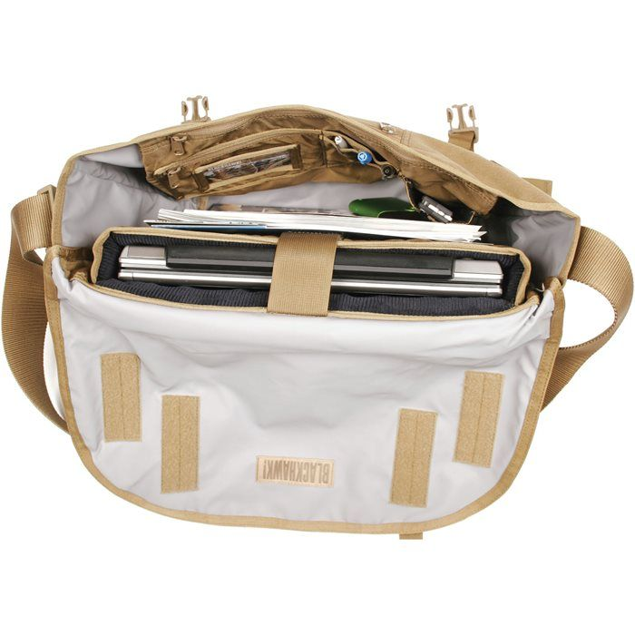 BH_60MB01BK_bags_front.jpg
