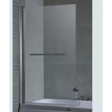 Pare baignoire palmera 86*140 cm - pas cher ? C'est sur Conforama.fr - large choix, prix discount et des offres exclusives AZURA HOME DESIGN sur Conforama.fr