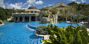 Sandy Lane Hotel BARBADOS    http://www.fivestaralliance.com/luxury-hotels/bridgetown/sandy-lane-hotel