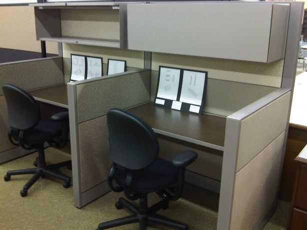 63 best Call Center Cubicles images on Pinterest